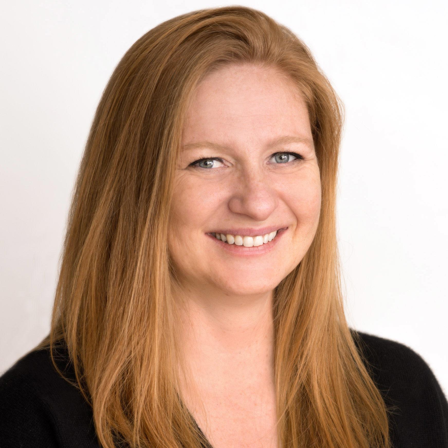 Elizabeth Shonnard Sixgill Chief Product Officer