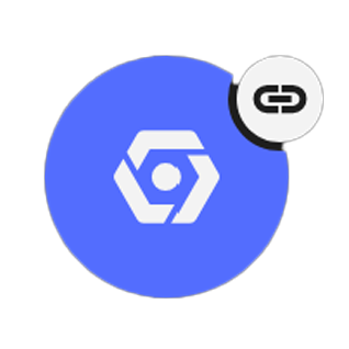 Connect GCP storage