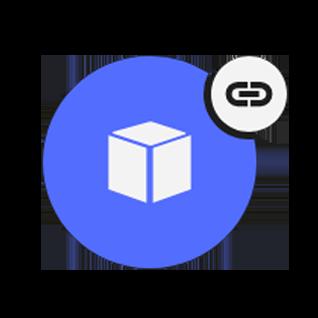 Connect S3 Storage