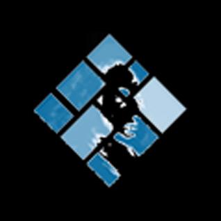 VOC Pascal Data Support